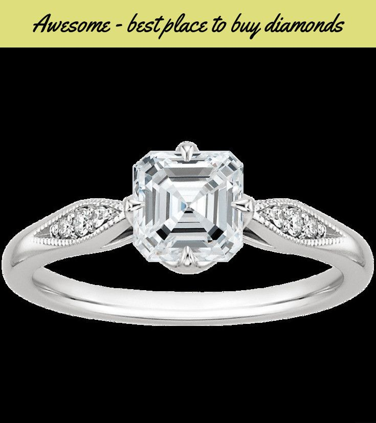 15++ Best time of year to buy diamond jewelry ideas