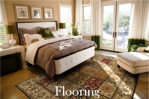 1000 Images About Area Rugs On Pinterest Kathy Ireland