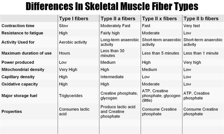 too much simple carbs->high osmolality/hipertonic->water drawn, Muscles