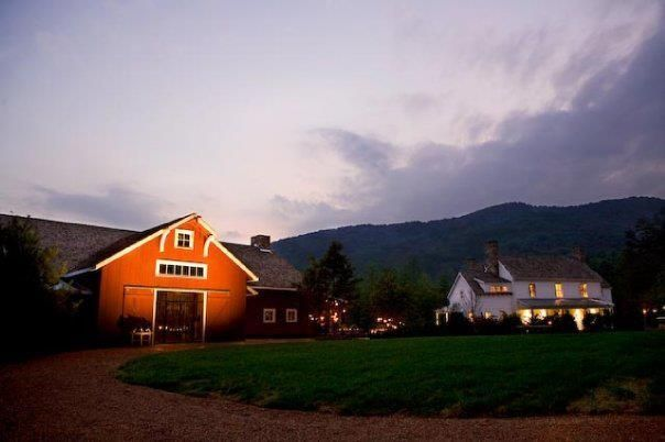 42 best places i 39 d like to live images on pinterest for New england honeymoon packages