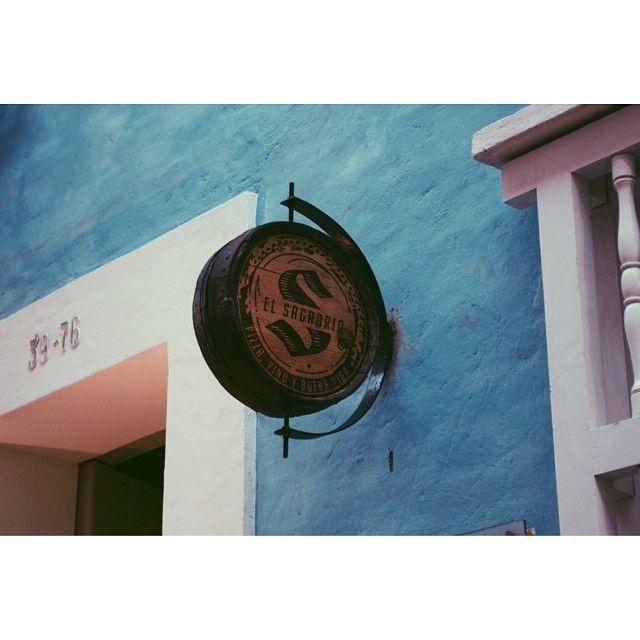 Estamos ubicados en: Centro, Calle del Torno # 39 - 76, Cartagena de Indias.