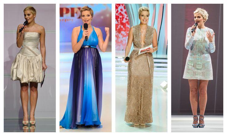 ,tatár csilla,daalarna,tatár csilla öltözködése,tatár csilla ruhái,