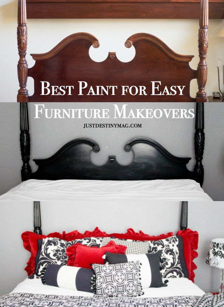 137 best images about satin enamels on pinterest enamels satin and enamel paint Best satin paint