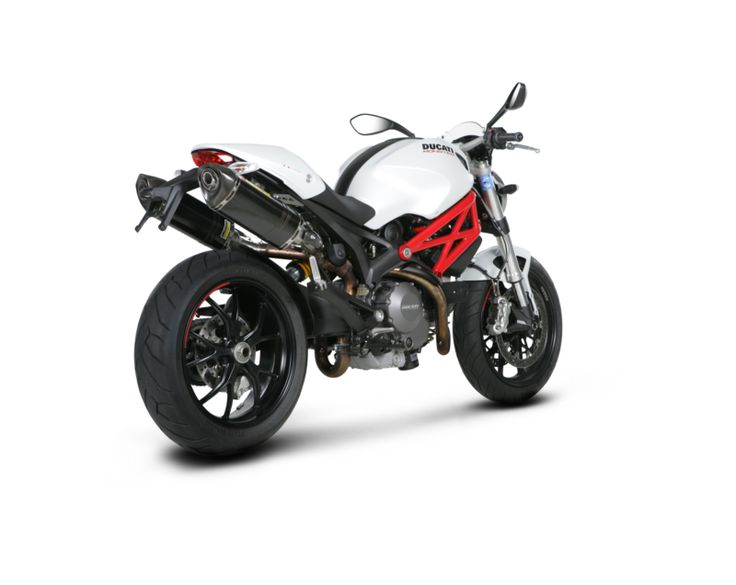 Ducati Monster 696 Price - http://motorcyclecarz.com/ducati-monster-696-price/