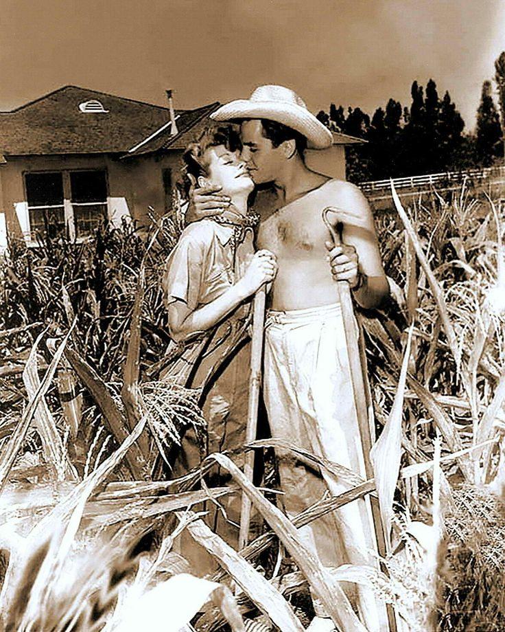 San fernando dating for love