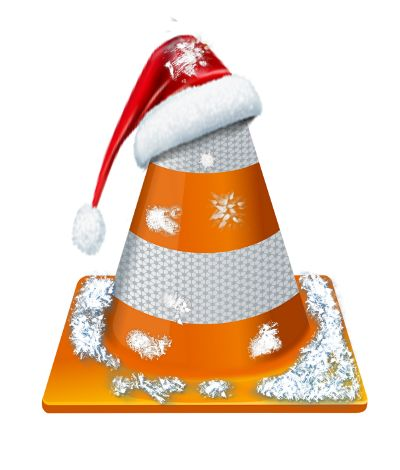 The 25+ best Vlc player free ideas on Pinterest Iphone no - vlc resume playback