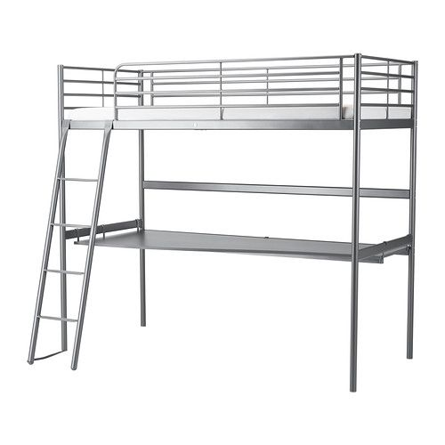 78 Best Ideas About Bentley Cost On Pinterest: 17 Best Ideas About Loft Bed Frame On Pinterest