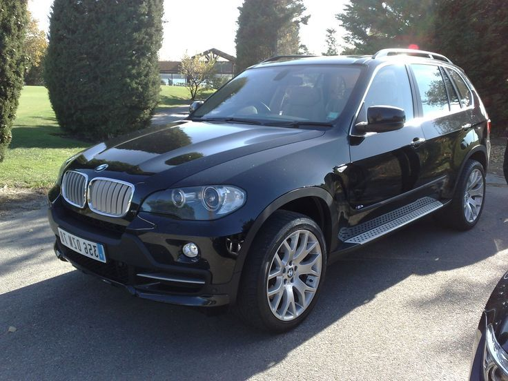 Cool BMW 2017: Incredible BMW X5 2008 Photos Gallery... Car24 - World Bayers Check more at http://car24.top/2017/2017/06/19/bmw-2017-incredible-bmw-x5-2008-photos-gallery-car24-world-bayers/