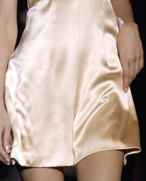 Pin von aestethicmind auf fashion pinterest for Minimalismus kleidung