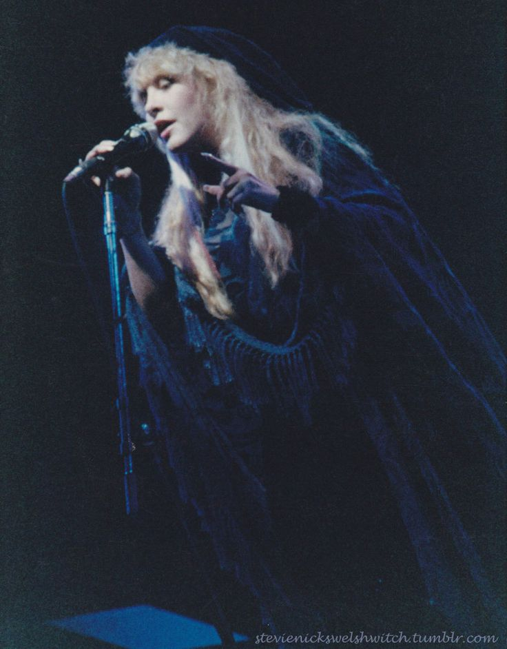 627 best Stevie images on Pinterest | Stevie nicks fleetwood mac ...