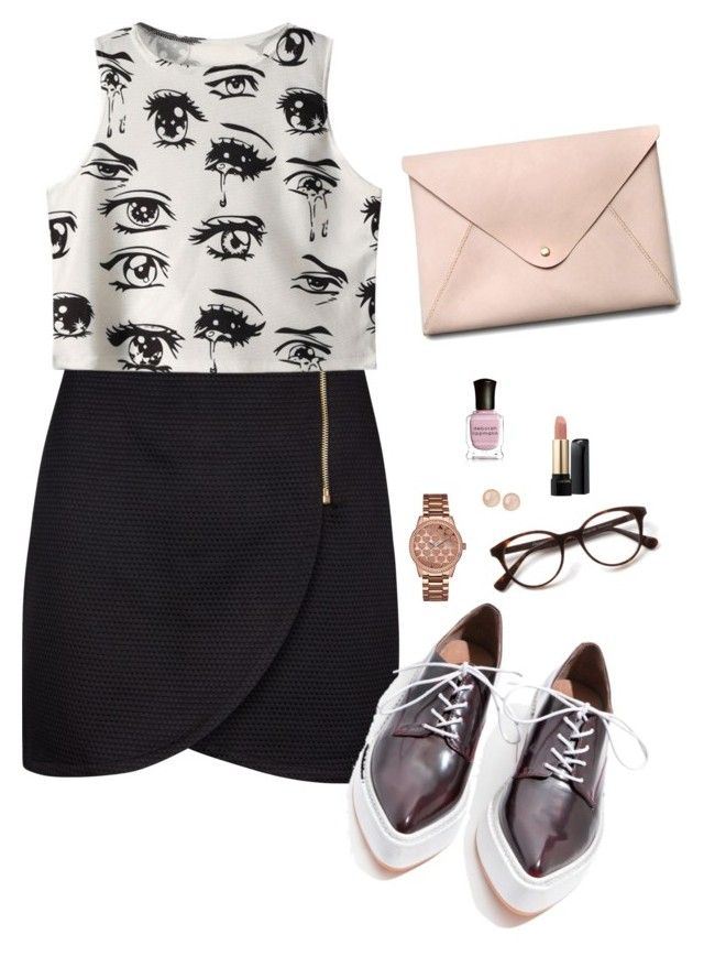 """""""Formal but Fun"""" by blondeshoopaholic on Polyvore"""