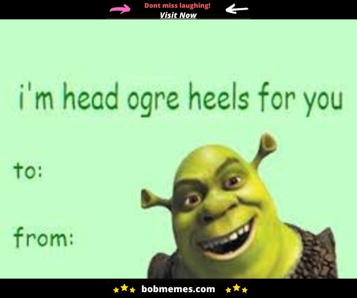 Pin By Rachel Vose On Pretty Prints Valentines Day Memes Memes Memes For Him