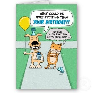 Birthday Wishes For A Man   What to Consider when Sending Funny Birthday Wishes to Someone