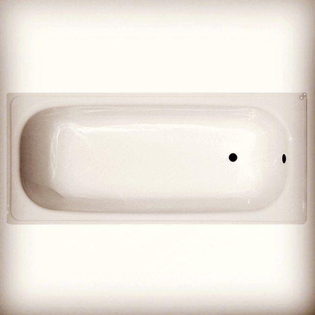 ВАННА ESTAP CLASSIC 170  Ванна Estap Classic 170: Комфортабельная конструкция и вместительная купель!  Приобретайте стальные ванны #Estap Classic 170 в интернет-магазине сантехники VIVON.RU!  #сталь, #ванна, #ванны, #квартира, #дом, #ремонт, #уют, #design, #дизайнинтерьера, #интерьер, #идея, #распродажа, #скидки, #акция, #ванная, #комната, #монтаж, #сантехника, #сантехникатут, #дизайн, #сантехникаонлайн, #ваннаякомната, #дизайнванной, #душ, #мебельдляванной, #санузел, #вивон, #vivon.