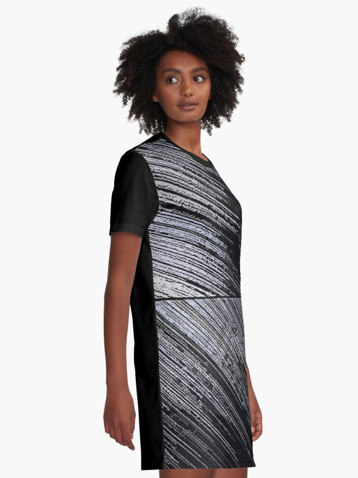 Also Available as T-Shirts & Hoodies, Men's Apparels, Women's Apparels, Stickers, iPhone Cases, Samsung Galaxy Cases, Posters, Home Decors, Tote Bags, Pouches, Prints, Cards, Mini Skirts, Scarves, iPad Cases, Laptop Skins, Drawstring Bags, Laptop Sleeves, and Stationeries #style #fashion #dress #apparel #trending