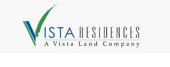 cebu city condominiums for sale: PRES SELLING VISTA RESIDENCES Condotel Cebu City  ...