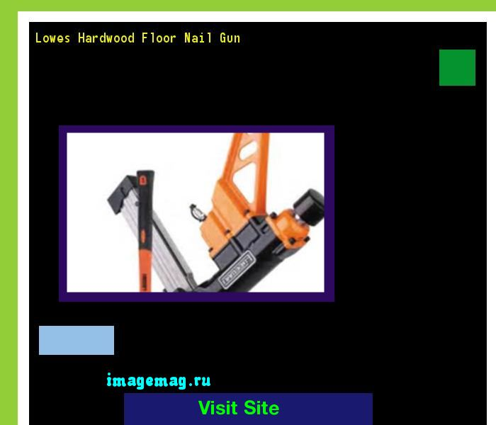 17 Best Ideas About Nail Gun On Pinterest Wood Tools
