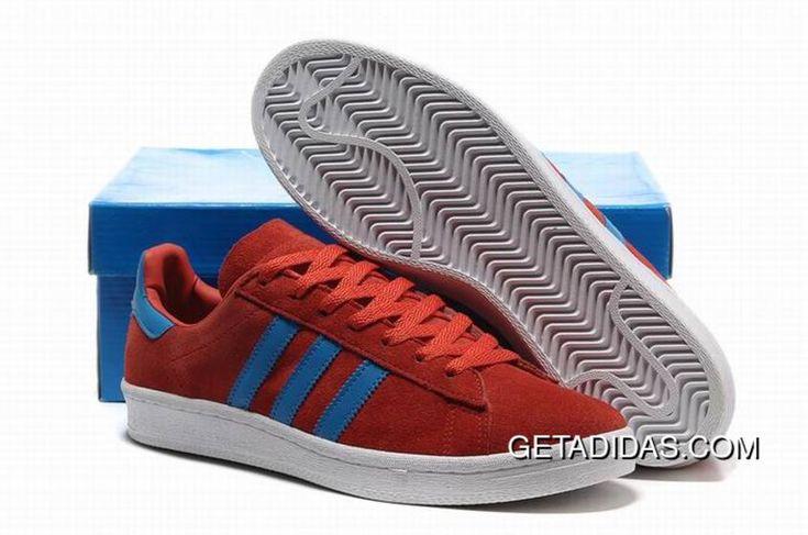 https://www.getadidas.com/adidas-originals-campus-80s-mita-sneakers-x-2012-red-blue-uk-international-brand-superior-materials-topdeals.html ADIDAS ORIGINALS CAMPUS 80S MITA SNEAKERS X 2012 RED BLUE UK INTERNATIONAL BRAND SUPERIOR MATERIALS TOPDEALS Only $75.57 , Free Shipping!