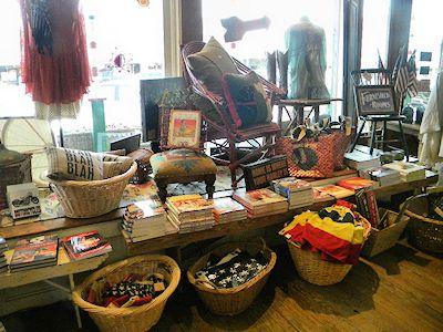 Remember Me Too ~ Fredericksburg, TX | Organization I Love | Pinterest |  Texas
