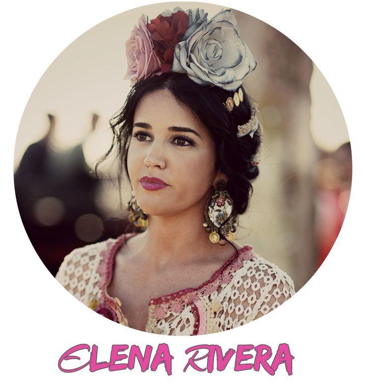 Simof 2016 Noveles - Certamen de Jóvenes Noveles en el Salón Internacional de Moda Flamenca 2016 - Sevilla. FOTOS: Elena Rivera
