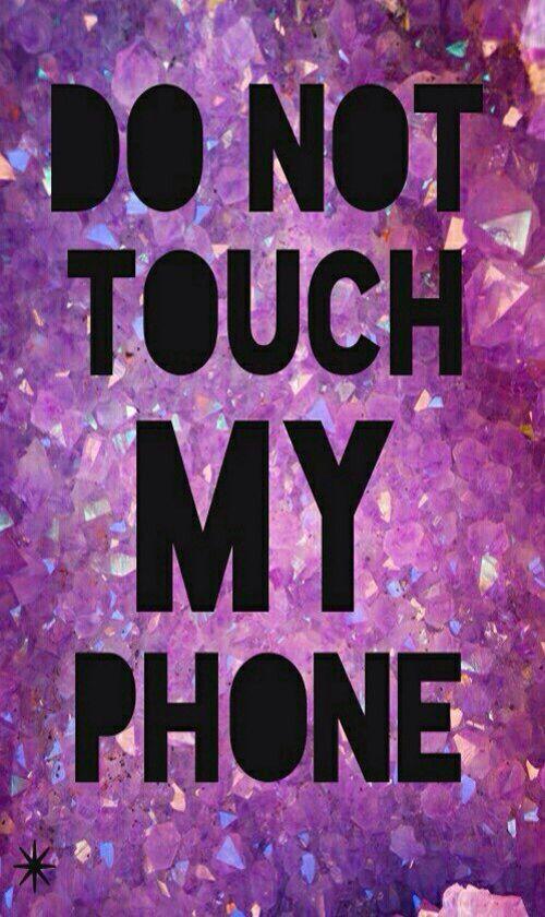 Обои для телефона