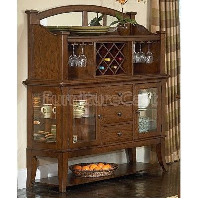 96 best Barcitos images on Pinterest | Buffet, Buffets and Cabinets