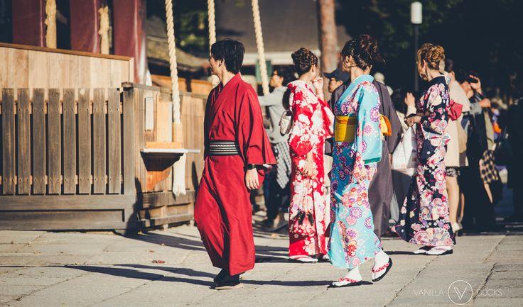 Notre voyage de Tokyo à Kyoto est plus compliqué que prévu, et ça tient à pas grand chose pourtant. Pour faire simple, on se lève avec le…