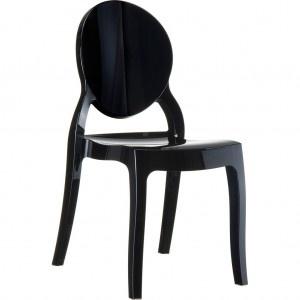 STOEL GROESBEEK - stoelen - eetkamer Woonexpress.nl
