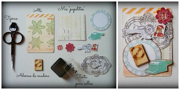 http://misspapelitosscrap.blogspot.com.es/