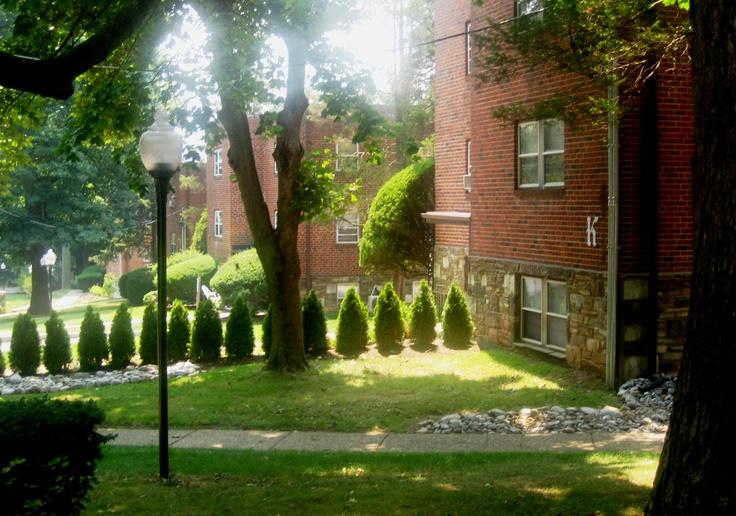 Apartments For Rent Near Arcadia University