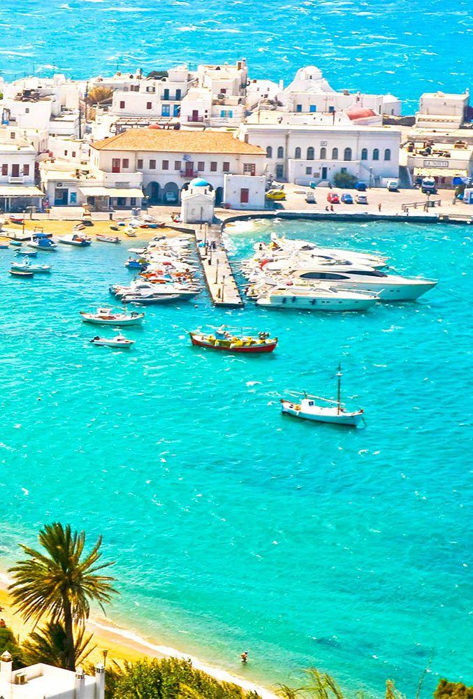 70 Best Honeymoon Destinations In 2020 Beach Honeymoon