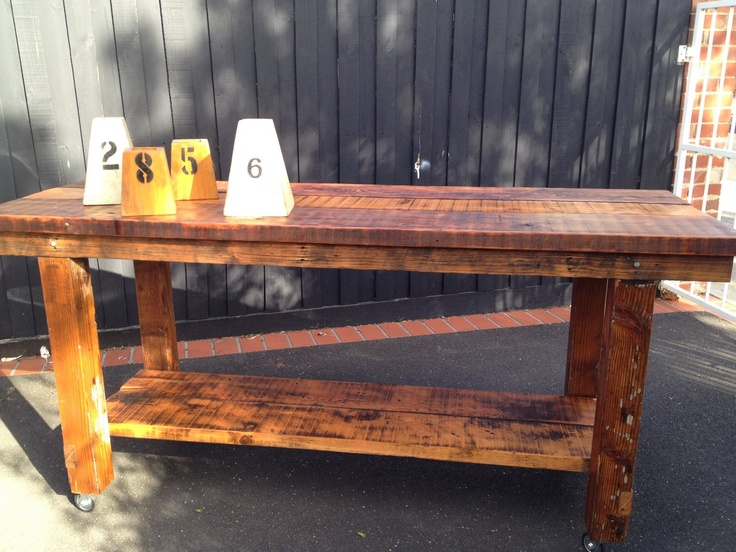 10 Best Reclaimed Wood Media Console Images On Pinterest Media Consoles Reclaimed Wood Media