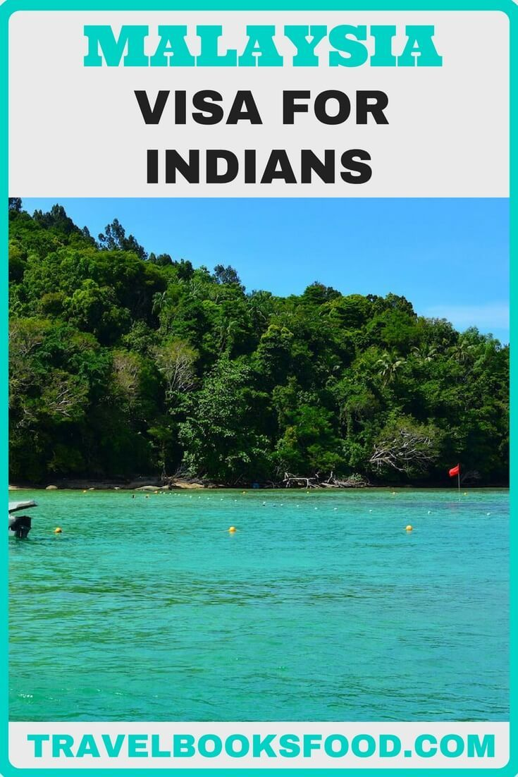 Malaysia Visa for Indians | Malaysia Visa for Indian Citizens | Malaysia online visa application form | Malaysia Visa Fees for Indians | Malaysia enTRI note for Indians | Malaysia eVisa for Indians | How to apply for Malaysia Visa for Indians? | Malaysia Visa Requirements for Indians #travel #Malaysia #Visa #Indians