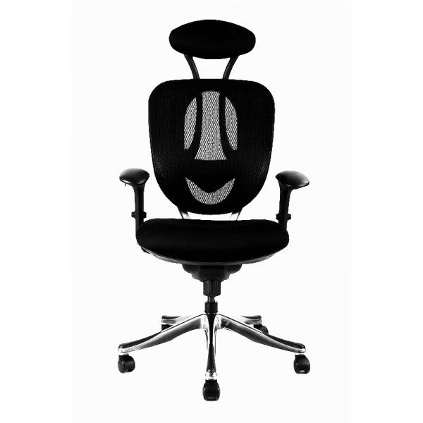 fotel biurowy 9