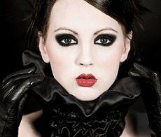 Trova il tuo stile: lo stile gotico