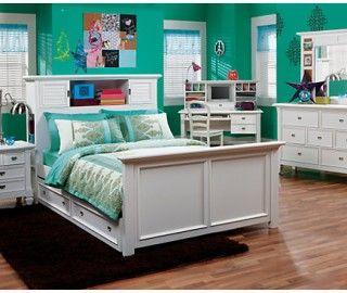 Best 11 Girl Full Bedroom Set Photograph Ideas