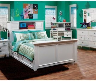Best 11 Girl Full Bedroom Set Photograph Ideas