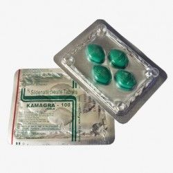 Aurogra 100mg Tablets ********************* Get your https://www.kamagradeals.com/en/ After the patent on Viagra expired in 2012, it opened the door for a number of other  companies to invent their own erectile dysfunction solutions and that is effectively what #Aurogra100mgTablets #Aurogra #AurograTablets