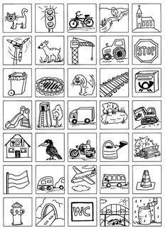 25 Beste Ideeen Over Auto Bingo Op Pinterest