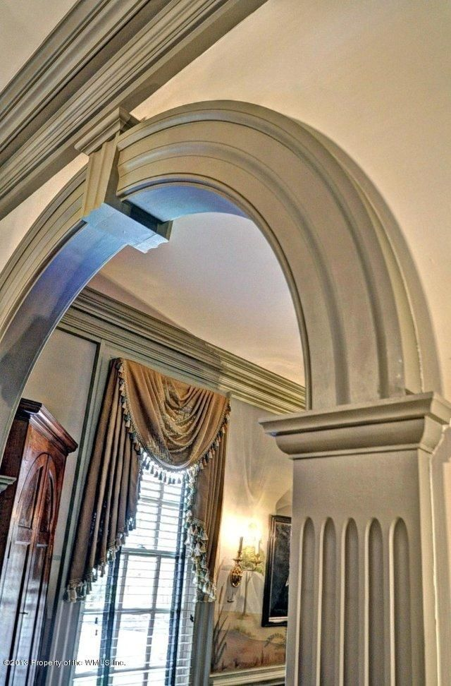 99 Best Windows Images On Pinterest Roman Shades Window Coverings And Beautiful Interiors