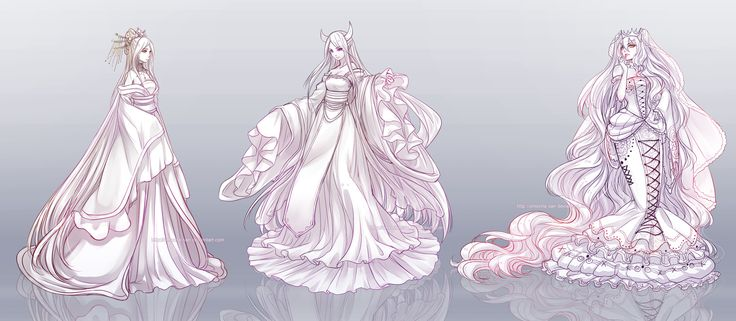 Commission: ShadowTsuki by omocha-san.deviantart.com on @deviantART