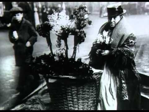 Jack the Ripper: Phantom of Death (Documentary)