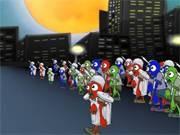 Joaca joculete din categoria jocuri cu macarale mari  sau similare jocuri cu avatar 2