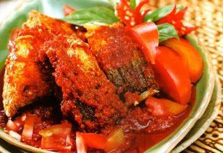 resep cara membuat balado pindang tongkol http://resepjuna.blogspot.com/2016/04/resep-balado-pindang-tongkol-cuy.html masakan indonesia