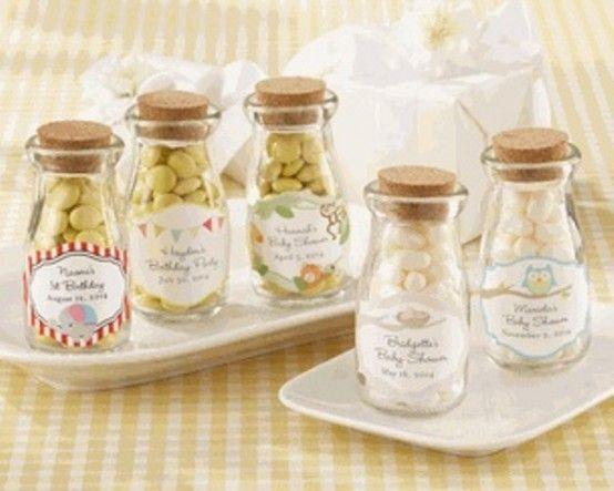 Cmo decorar tu hogar con botellas de estilo vintage
