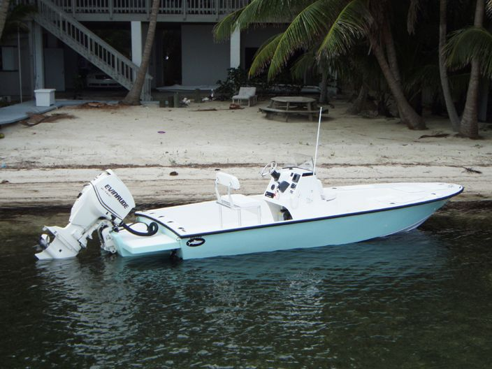 551 best flats and bay boats images on pinterest boats for Shallow water fishing boats