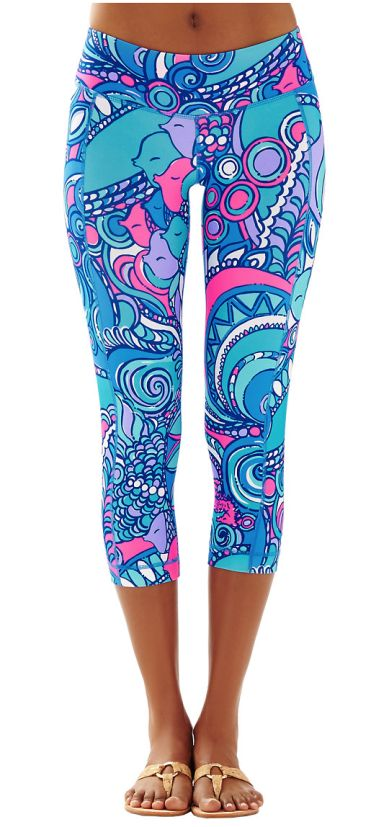 Lilly Pulitzer - New Arrivals Favorites - Darling in Lilly / preppy, fashion, style, resort 365