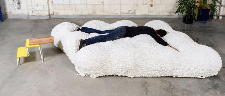 IKEA pokazuje meble i akcesoria, które za kilka lat będziesz mieć w domu