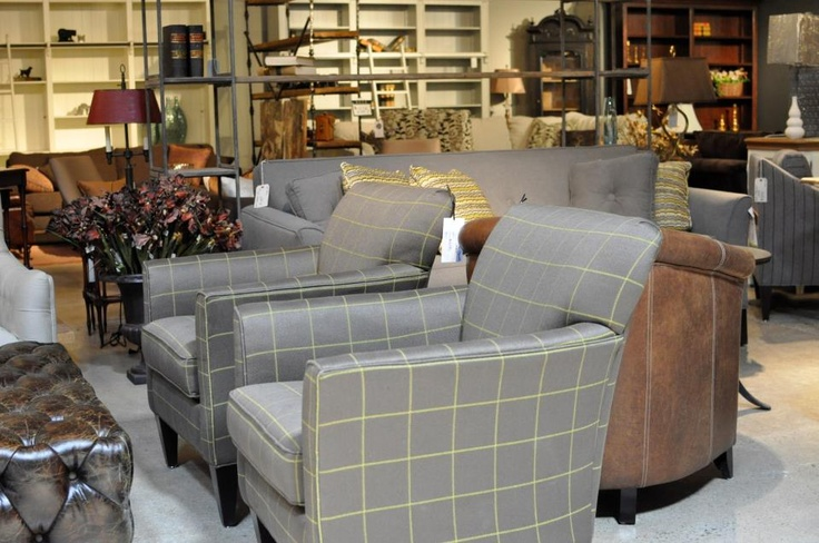 pin by cornerstone home interiors on chi sofas