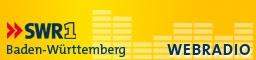 SWR 1 Baden-Wuerttemberg